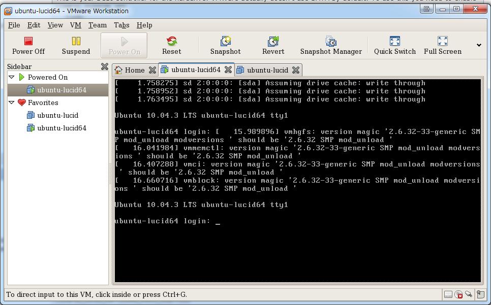 Dev/KernelHack/COINS/worklog/201109 – lab