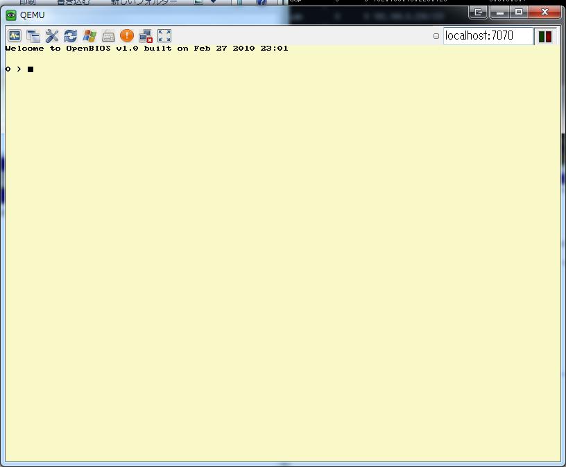 TipAndDoc/VM/QEMU/PowerPC – lab