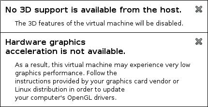 TipAndDoc/VM/VMware/Workstation – lab