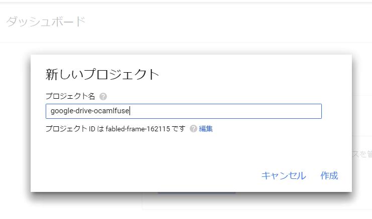 TipAndDoc/service/Google/OAuth – lab